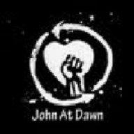 John At Dawn
