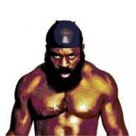 Bobs Beard