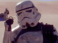 Trooper1021