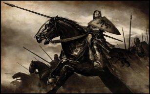 KnightIcarus