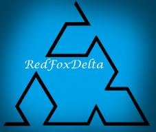 RedFoxDelta