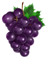 WirelessGrapes