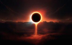 black_sun_20