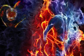 Rune_Fireheart