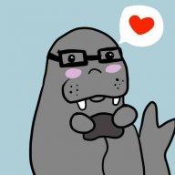 Bashful_Walrus