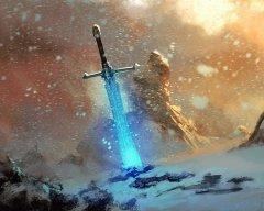 Royal_Sword13