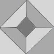 Silvercrystal