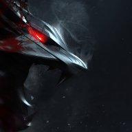 ShadowNic94