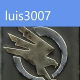 luis3007