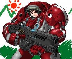 MG Operator
