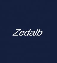 Zedalb