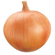 onion-sama