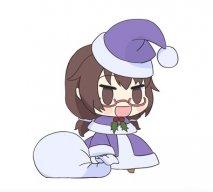 Magical Kiro-chan