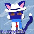 Rain Nero