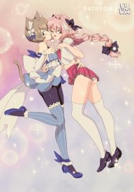 SailorPizza