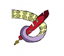 Scygnus
