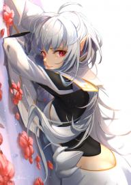 Hotuko