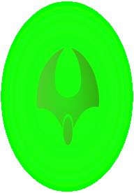 FwiffoForce