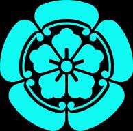 AzureShogun