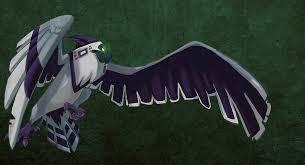 Harpy81