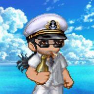 Ocean Sailor