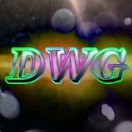 DWG Prophecy