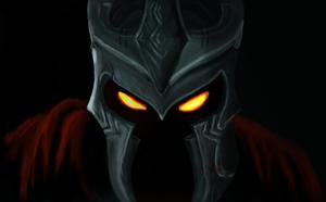 Tyrantviewer