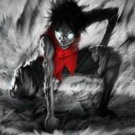 Omega_wolf1121