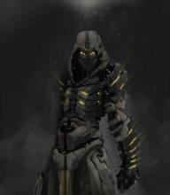 Sword Stalker