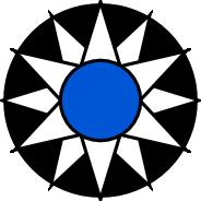 Aeodyn